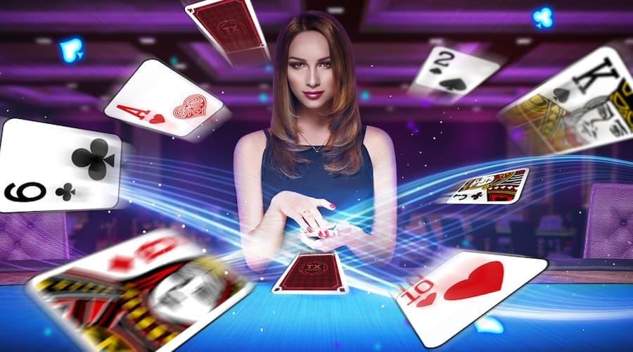 jeux sociaux casino